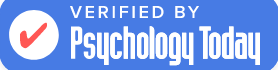 Verified by Psychology Today